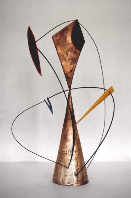 o.T. Ulmer Kunststiftung